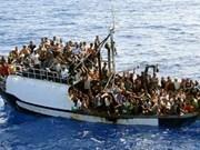 Le Vietnam au Forum mondial sur la migration