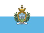 HCM-V soutient les investissements de Saint-Marin