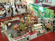 Quelque 300 entreprises vietnamiennes et étrangères à la VIIF 2015