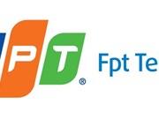 FPT se classe 6e parmi les 50 grandes marques vietnamiennes en 2015