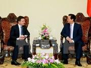 Le Vietnam et la Russie dynamisent leur coopération décentralisée