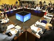 Science: Le Vietnam contribue aux initiatives de l'ASEAN + 3