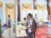 Le Japonais Takaki Ito primé à un concours d'architecture