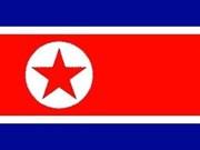 Vietnam et RPDC intensifient leur coopération économique et commerciale