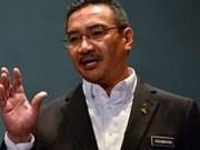 L'ASEAN nécessite une direction plus énergique en matière de sécurité, selon la Malaisie