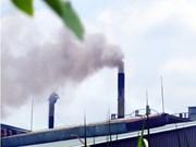 Préparer l'édification d'un marché du carbone au Vietnam