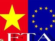 FTA UE-Vietnam: Opportunités et défis pour les entreprises et localités