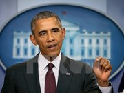 Obama bientôt en Turquie, aux Philippines et en Malaisie