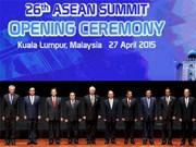 Le 27e Sommet de l'ASEAN en novembre prochain