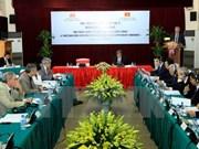 Vietnam-France: 2e séminaire théorique entre le PCV et le PCF