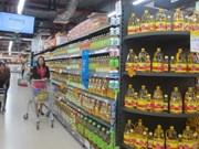 ANZ: l'économie vietnamienne se porte bien malgré un ralentissement du commerce mondial