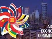 Mesures pour bien réaliser les engagements liés à l'édification de la CEA