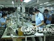 Textile : les Etats-Unis, un débouché très prometteur pour les exportation nationales