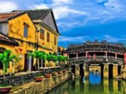 Tourisme : découvrir le Vietnam en 30 secondes