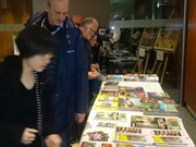 Festival du film de l'ASEAN en Nouvelle-Zélande