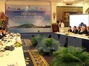 Ressources en eau : Vietnam et Allemagne renforcent leur coopération