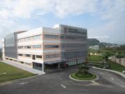 Education: investissement du groupe singapourien KinderWorld à Can Tho