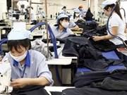 Vietnam et Pérou, les grands bénéficiaires de TTP