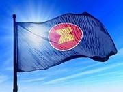 Sciences : conférence ministérielle de l'ASEAN au Laos