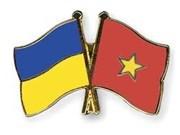 Amitié: L'Association Ukraine-Vietnam à l'honneur