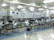IDE : le Japon, grand investisseur au Vietnam