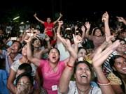 Elections au Myanmar : la domination de la LND se confirme