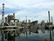 Nouveaux investissements publics dans les zones économiques côtières clés
