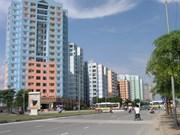 Le parc immobilier d'invendus a baissé de 50% en deux ans