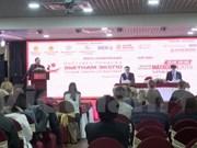 Promotion des liens commerciaux Vietnam-Russie