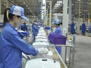 IDE : Binh Duong attire plus de 1,6 milliard de dollars depuis janvier