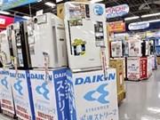 Le Japon, 3e marché d'importation du Vietnam