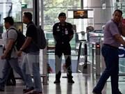 La Malaisie renforce la sécurité pour le 27e Sommet de l'ASEAN