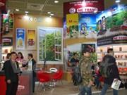 Le café du Vietnam à la conquête du marché sud-coréen