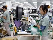 L'industrie électronique séduit les IDE