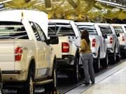 Le Laos supprime les taxes d'importations sur les automobiles fabriquées en ASEAN