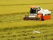 Le delta du Mékong accueillera une nouvelle vague d'investissement japonais