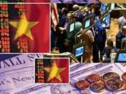 Émission de 3 milliards de dollars d'obligations à l'étranger
