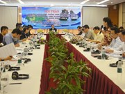 Quang Ninh dévoile sa stratégie de croissance verte