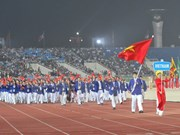 Le Vietnam renforce sa coopération avec la préfecture japonaise d'Ibaraki