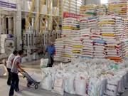 Fondation de l'AEC : une ouverture pour les exportations vietnamiennes