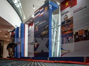 La Malaisie appelle les pays de l'ASEAN à favoriser les relations entre citoyens