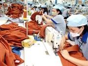 La balance commerciale du Vietnam accuse un déficit de 3,58 milliards de dollars en 10 mois
