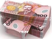 La Nouvelle-Zélande investira plus de 130 millions de dollars en ASEAN