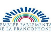 La 7econférence de l'APF pour la région Asie-Pacifique prévue en décembre à HCM-Ville