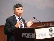 La conférence sur la Mer Orientale aura une forte empreinte sur l'opinion publique