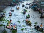L'Allemagne assiste la protection des eaux souterraines au Vietnam