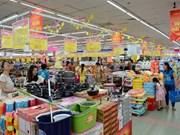 HCM-Ville: Plan d'approvisionnement en marchandises pour prochain Têt