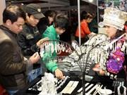 Le  Yunnan (Chine) renforce ses exportations au Vietnam