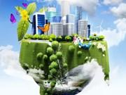 Vung Tau : conférence sur les technologies de l'environnement Vietnam-Japon