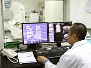 Les hôpitaux investissent pour atténuer leur surcharge